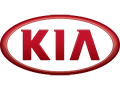 ATS Autogroep Kia