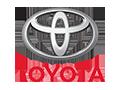ATS Autogroep Toyota