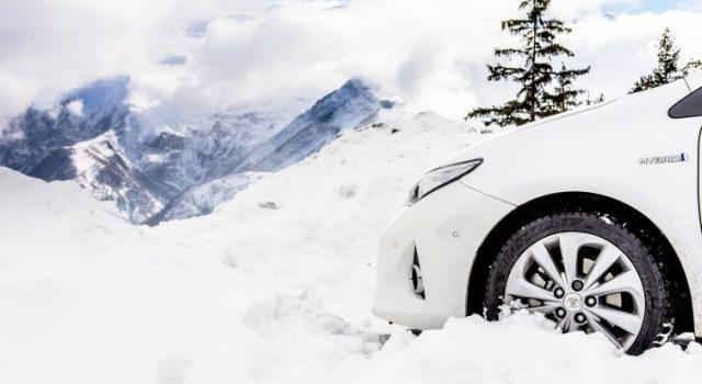 toyota winterport check ats autogroep
