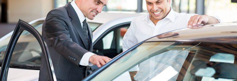 vacature verkoopadviseur autoverkoper nieuwegein of zeist